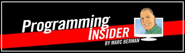 Programming Insider