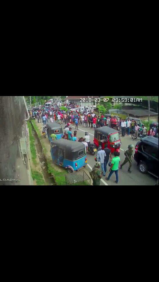 29. CCTV Ambathenna 1