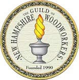 guildofnhwoodworkers