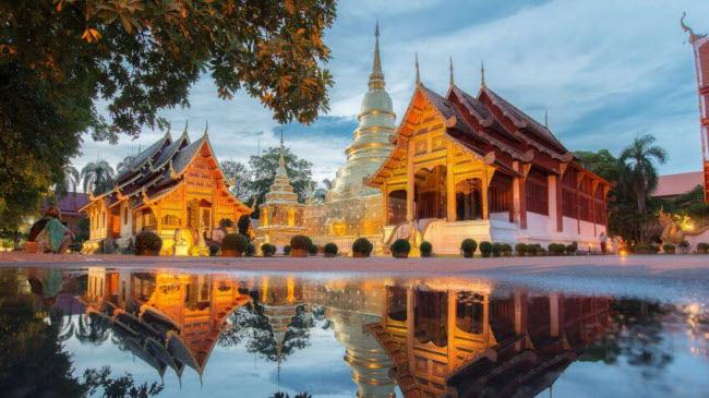 Việt Nam là một trong những điểm đến siêu rẻ trên thế giới - 4