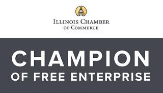 IL_Chamber_-_ChampionofFreeEnterprise_2015-16_2.jpg