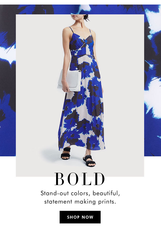 BOLD | SHOP NOW