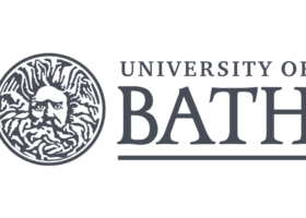 U_of_Bath_Logo-280x200.png