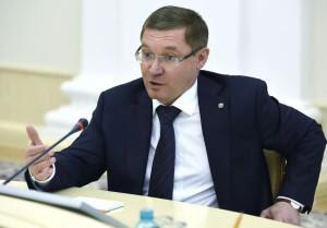 Владимир Якушев: Дольщик – соинвестор строительства, а не покупатель жилья в рассрочку