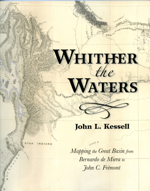 Kessell-WhitertheWaters032