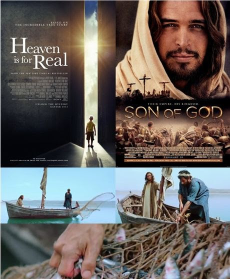 https://hatodiknapon.hupont.hu/felhasznalok_uj/2/4/240913/kepfeltoltes/heaven_is_for_real_-_son_of_god_es_a_halaszat_kepek000.jpg?18321026