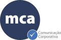 MCA Comunicação Corporativa
