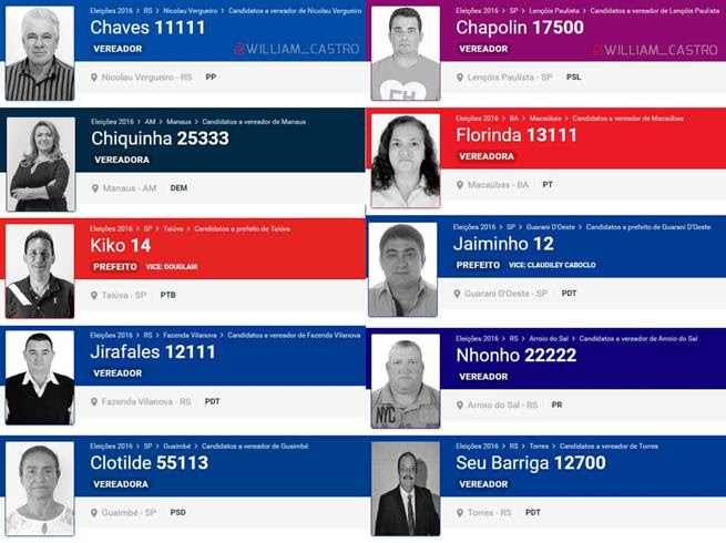 candidatos_2016_24
