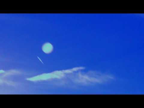 NIBIRU News ~ Planet X, Plato, St. Paul and Patanjali plus MORE Hqdefault