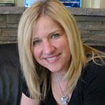 Cynthia B Kaye