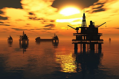 Subsea Engineering Master Class for Graduate and Experienced Professionals
