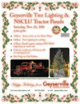 Tree Lighting flyer 2016 8.5x11 2