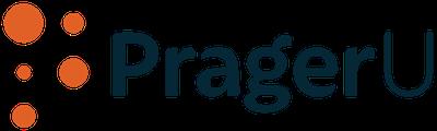 _PragerU_Logo_TransVector_Blue-1.png