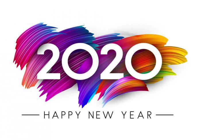 Позитивный прогноз предстоящего 2020 года Как не попасть под косу високосного года