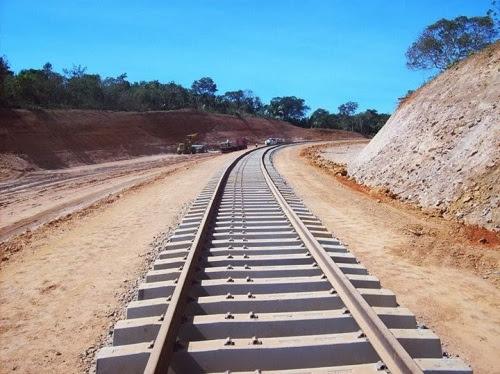 Ferrovias02_MT