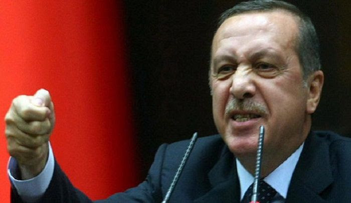 Why Is Turkey Still In NATO?