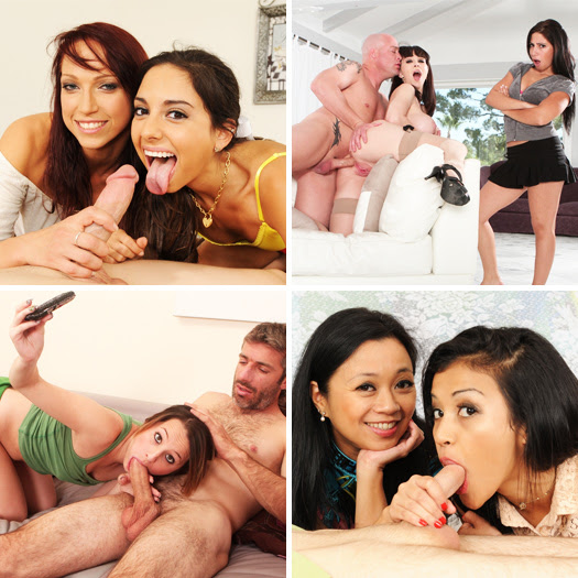 OOTFQuad 21 Sextury Films AVN Winning Network Gives You More Bang For The Buck Plus Savings Join The Once A Year Member Fee Now Almost 3,000 Pornstars On Here Free 24/7 Live Webcam Access More!