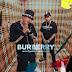 """[News]Myke Towers retorna às raízes do Trap com a nova faixa """"Burberry"""", uma colaboração com Ñengo Flow"""""""