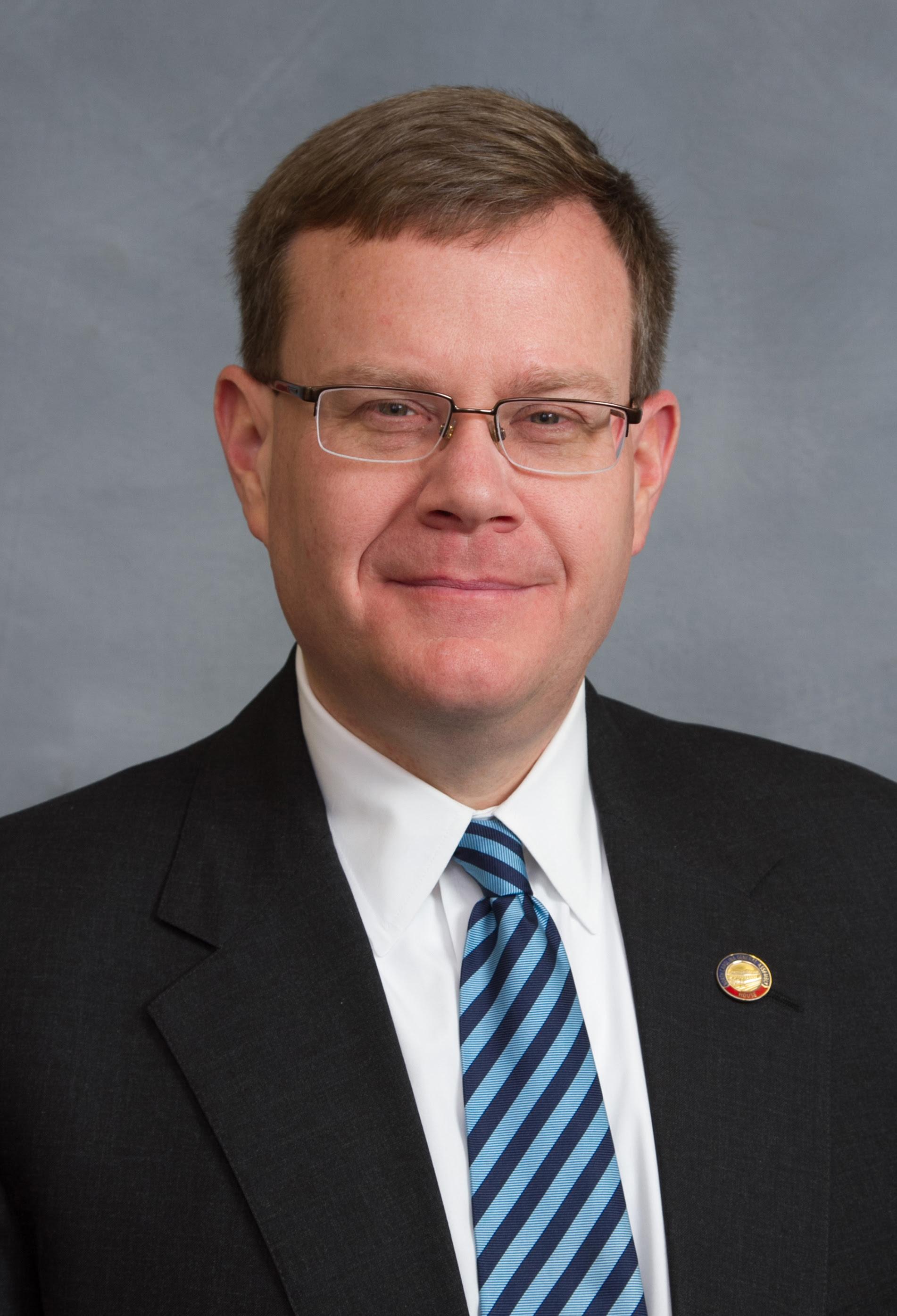 Speaker_Tim_Moore.jpg