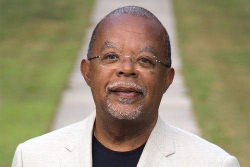 Dr. Henry Louis Gates is host of PBS' Finding Your Roots and will be a keynote speaker at RootsTech 2018.