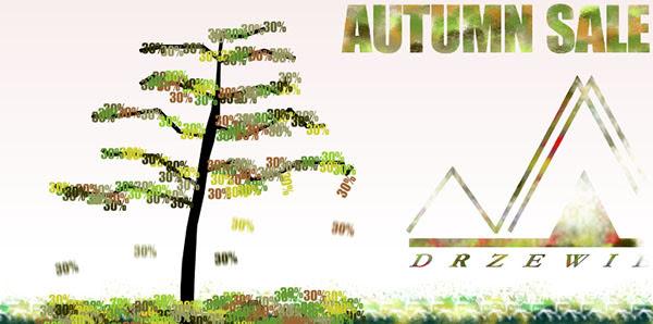 autumnsale_Drzewiecki.jpg