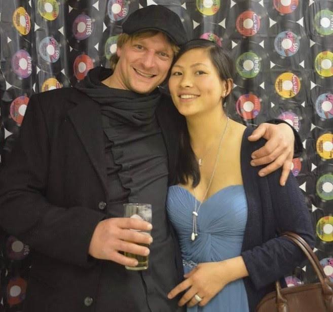 Cô bé H'Mông nói tiếng Anh như gió lấy chồng là doanh nhân Bỉ - ảnh 2