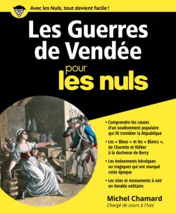 Guerres-Vendée-Nuls-ouvrage-excellent-nécessaire-e1503752619979