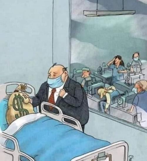 pandemia_desigualdad_finanzas.jpg