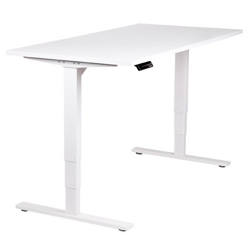 VertiLift Desk