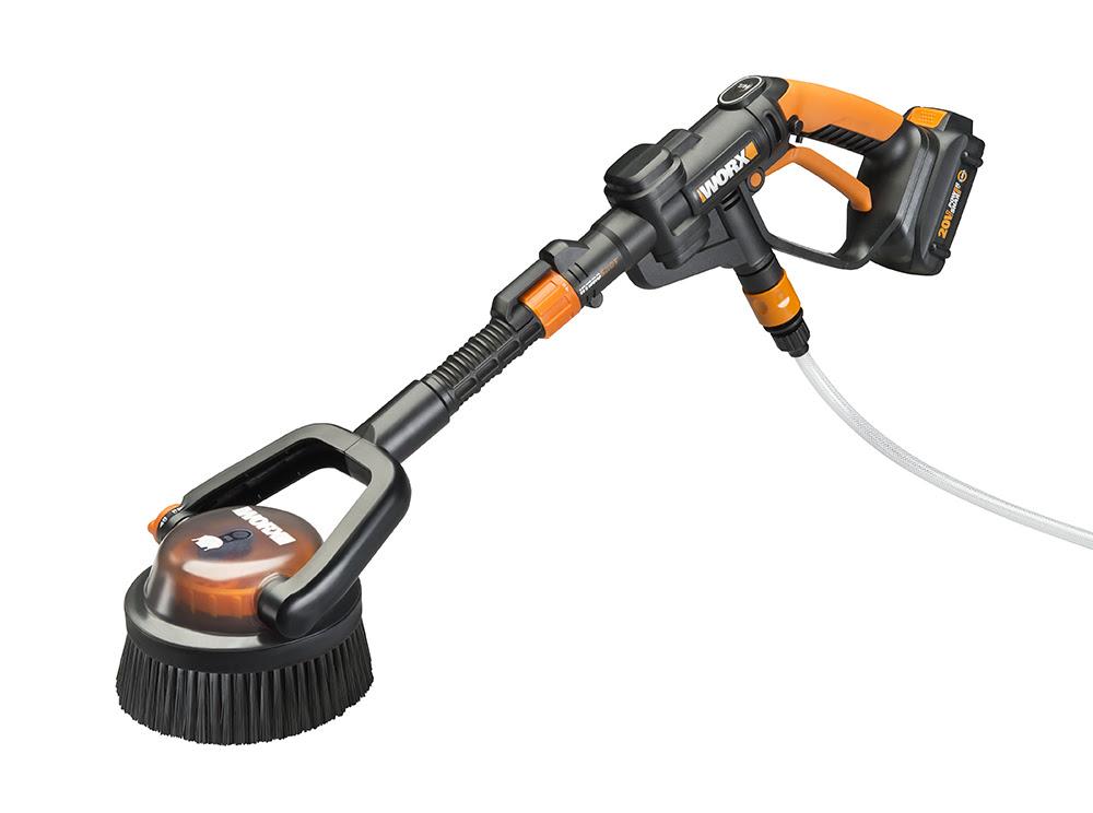 WA1821 - Hydroshot Patio Brush - On-Tool.jpg