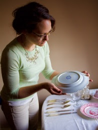 curator-ceramics 2