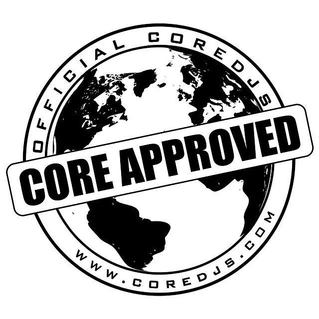 Core Approved Small
