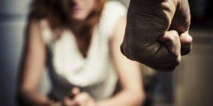 Violência contra mulheres no Brasil de hoje