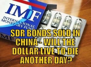 imf-SDR_Bonds-tranches-pack-of-dollars