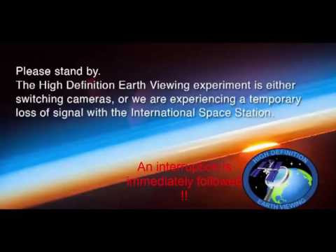 NIBIRU News ~ PL X NIBIRU North Carolina plus MORE Hqdefault