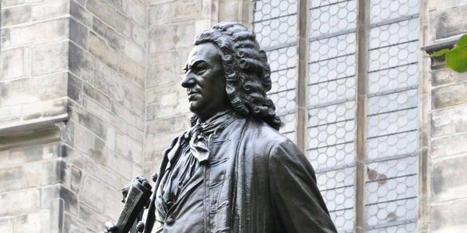 Johann_Sebastian_Bach_-_Leipzig