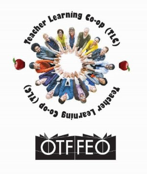 OTF: Teacher Learning Co-op: Curriculum Propo…