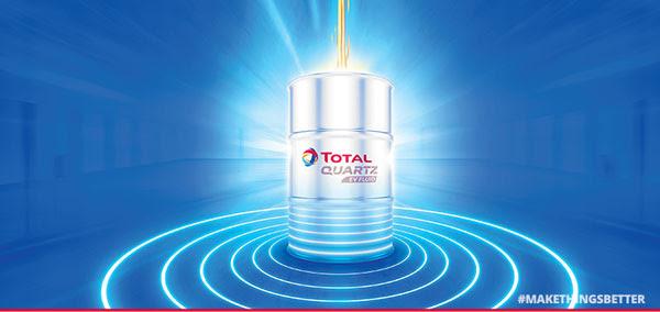 Total lance une gamme pionnière de fluides dédiés aux véhicules électriques et hybrides. dans - - - Actualité lubrifiants automobiles 97e5ccc9-6aba-410b-830c-f438e42bb085