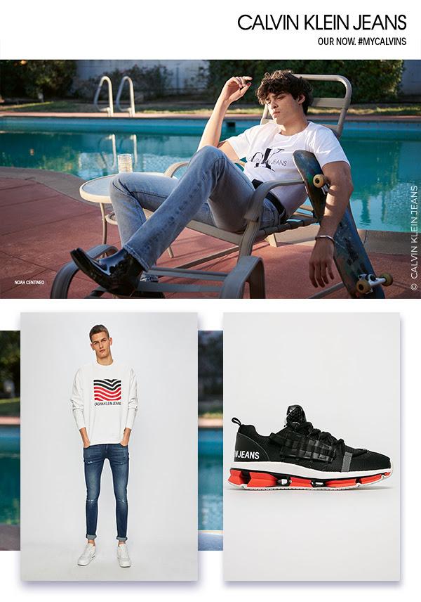 Premium sale - Calvin Klein Jeans