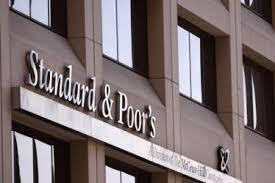 Risultati immagini per standard & poors