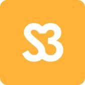 S3 Element-1.jpg