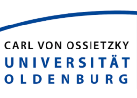U-of_oldenburg-280x200.png