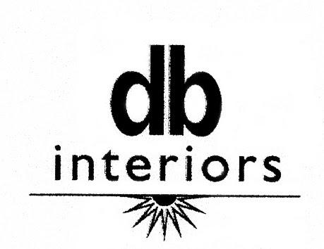 DB interiors