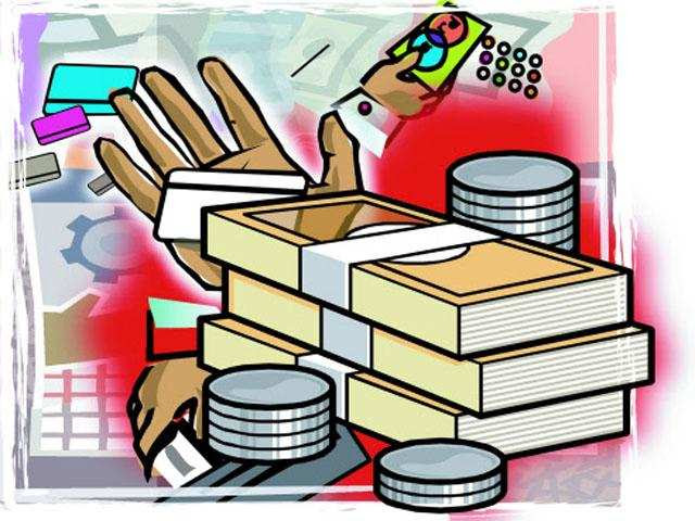 Flipkart, Amazon and Snapdeal expected to burn Rs 2,000 crore in months leading to Diwali - Financial Express