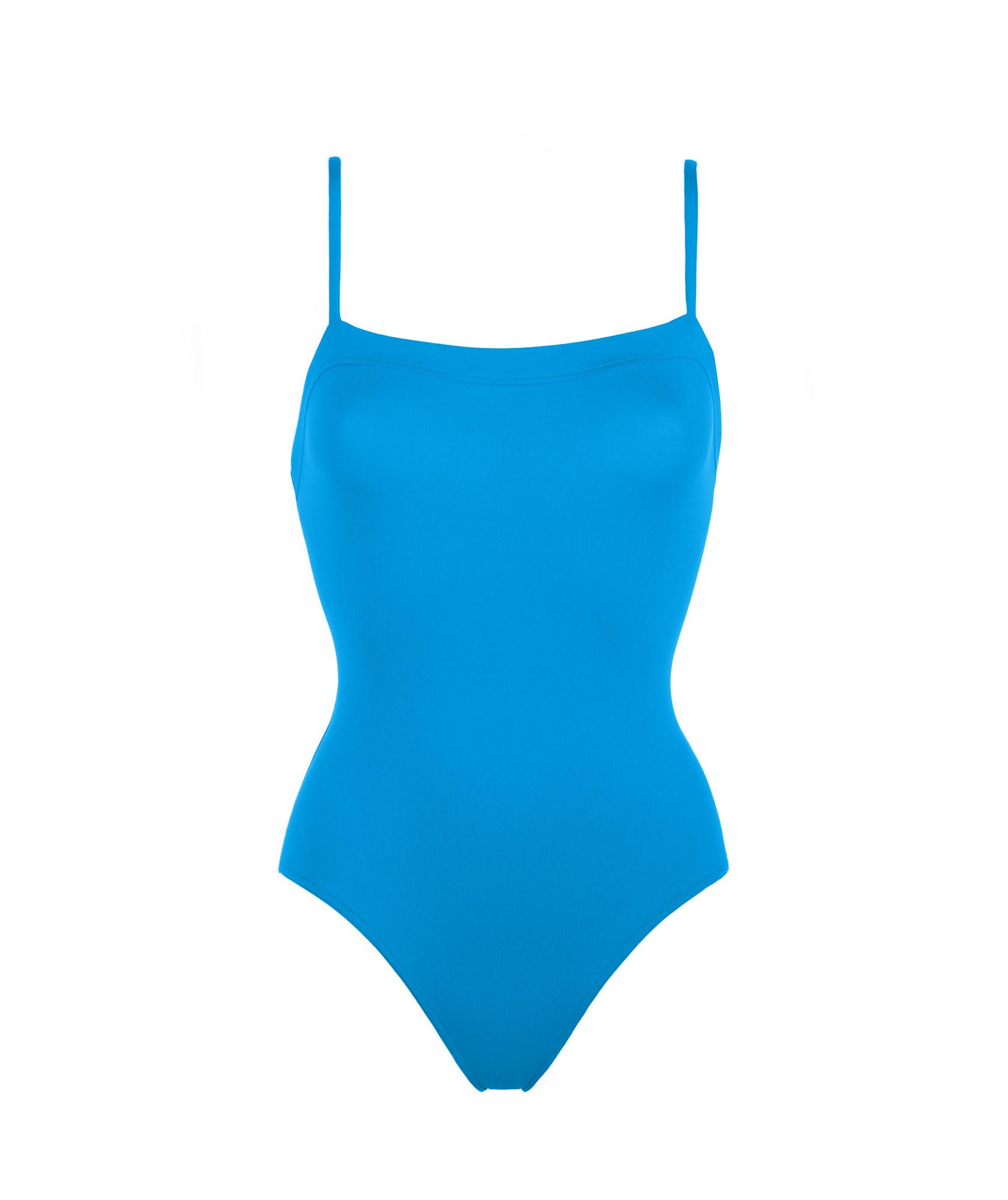 a5585e10 268a 4e23 bdf5 4e6a4a2032d4 - Eres y Bonpoint colaboran en una colección de  ropa de baño para niñas y madres