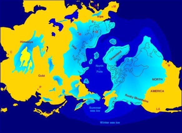ice-age-image