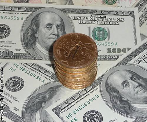 dolares_centenarios