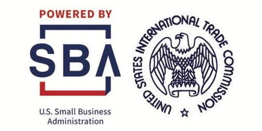 USITC and SBA