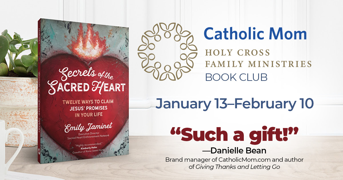 Secrets_of_the_Sacred_Heart_CM_com_Book_Club_TWITTER_1