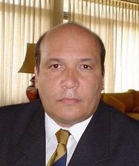 Dr. Marcílio Novaes Maxxon